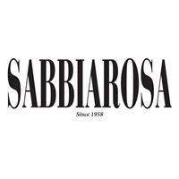Sabbiarosa Bijoux Riccione