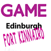 GAME Fort Kinnaird