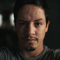 Miguel Emmanuelli Photography