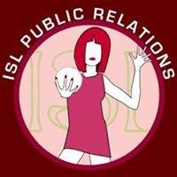 ISL Public Relations
