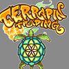 Terrapin Trading Company