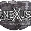 Nexus Gothic Store