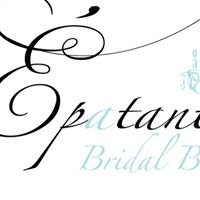 Épatant, a Bridal Boutique