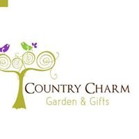 Country Charm Garden & Gifts