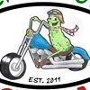 Pickles Gap Cycle Shack