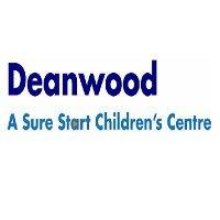 Deanwood Children's Centre