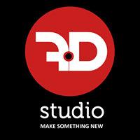 FD Studio