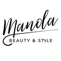 Manola Beauty & Style