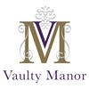 Vaulty Manor