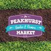 Peakhurst Foodies And Farmers Markets