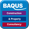 BAQUS Construction and Property Consultancy