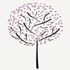 Blossom Tree Cake Company