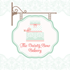 The Dainty Bow Bakery