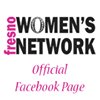 Fresno Womens Network