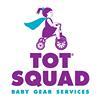 Tot Squad NYC