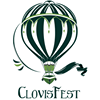 ClovisFest - Celebrating the Real California. a Clovis Chamber event.