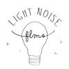 Light Noise Films