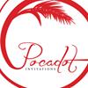 Pocadot Invitations