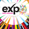 Expo Party Rentals & Floral