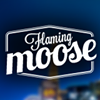 Flaming Moose
