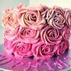 Katie's Cupcakery