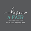 Love A Fair - A Southern Highlands Wedding Showcase
