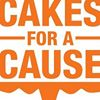 Cakes for a Cause - Columbus