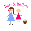 Boo & Belle's