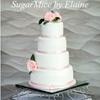 Sugar Mice by Elaine