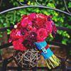 Sweet Memories Flowers