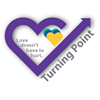 Turning Point, Inc. thumb