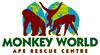 Monkey World thumb