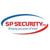SP Security Inc.