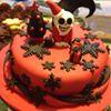 Brisco's Gourmet Cake Company
