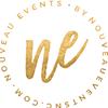 Nouveau Events