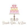 Bespoke cakes by Lecia