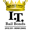 I.T. Bail Bonds   Tampa Bail Bonds