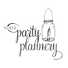 Your Party Plannery