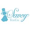 Savoy Tea Company