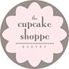 The Cupcake Shoppe BAKERY