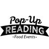 Pop-up Reading