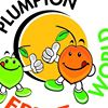 Plumpton Fruitworld