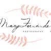 Mary Fernández Photography
