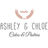 Ashley & Chloe - Cakes & Pastries