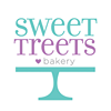 Sweet Treets Bakery