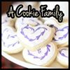 A Cookie Family