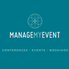 Manage My Event