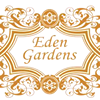 Eden Gardens Event Center