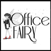 Office Fairy