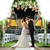 Kleinevalleij Wedding & Conference Estate